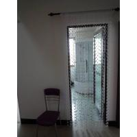 Buy cheap snowflake string curtain from wholesalers