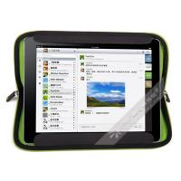 "Buy cheap Durable Black / Grey Neoprene Ipad Smart Cover  for Ipad and 10.1"" Tablets from wholesalers"