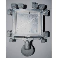 Buy cheap Hot Chamber Die Casting Dies , Art Mold Die Casting Services 1.005 Shrinkage Rate from wholesalers