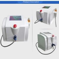 Buy cheap CE /FDA approved technology nubway newest fractional rf microneedle/microneedling machine/leading beauty from wholesalers