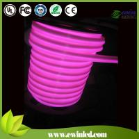 Buy cheap Mini LED Neon with CE ROHS Approval,with Factory price from wholesalers