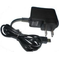Buy cheap OEM Home/Travel Charger for Apple iPod LG Vu/Cu920/Cu915 LG Vx4500 LG Ax-390/Ux-390 from wholesalers