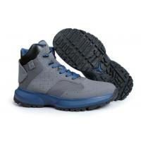 Buy cheap cheap  Jordan 23 Degrees F basketball shoes product