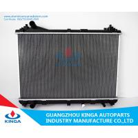 Buy cheap OEM 17700-67J00 Suzuki Radiator for ESCUDO/GRAND/VITARA'05 MT product