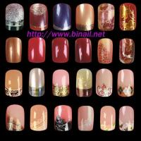 Buy cheap Artificial Nail,Artificial Nails,Artificial Art Nail,Artificial Art Nails,Manufacturers of china from wholesalers
