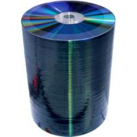 Buy cheap Customized 4.7GB 8 x / 16 x DVD + / - R Write Once Format Recordable Dvd R Blank Disc from wholesalers
