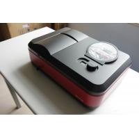 Aquaculture detectionDouble Beam Spectrophotometer Special V -1100 for Drug testing