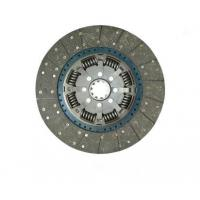 Buy cheap Black Car Clutch Replacement For Volvo FH12 380mm OEM 1861 996 137 from wholesalers