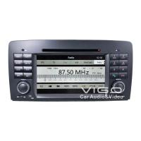 mercedes benz sat nav dvd for mercedes benz r class gps