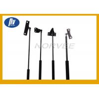 Buy cheap Black OEM car gas struts, steel gas lift struts with metal eye end fitting from wholesalers