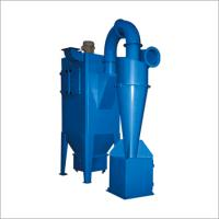 Buy cheap Dust Collector (CE) from wholesalers