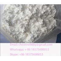 Buy cheap White Power Anti Estrogen Steroids Safe CAS 50-41-9 Clomid Clomifene Citrate from wholesalers