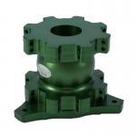 Buy cheap Precision Auto/Aluminum /Machine/Machined CNC Custom Machining Parts from wholesalers