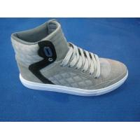 Buy cheap Fashion High Top Shoes from wholesalers