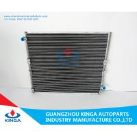 Buy cheap Auto Spare Parts Toyota AC Condenser 4 Runner 95- Oem 88460-60240 from wholesalers