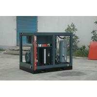 Buy cheap 75KW Oil Free Screw Type Air Compressor 100HP Energy Saving and Low Noise from wholesalers