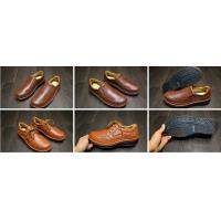 Buy cheap New style Mens Casual  shoes from wholesalers