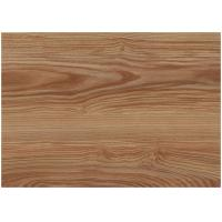 Buy cheap Wear Resistant PVC Vinyl Flooring For Residential and Commercial Usage from Wholesalers