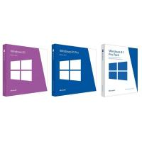 Buy cheap Original Microsoft Windows 8.1 Professional Product Key With Multiple Language from wholesalers