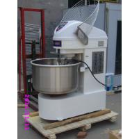 Buy cheap Spiral mixer/dough mixer /bakery equipment from wholesalers