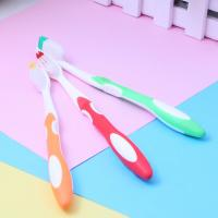 Buy cheap excellent quality adult toothbrush from wholesalers