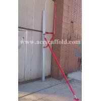 Buy cheap ICF wall brace from wholesalers