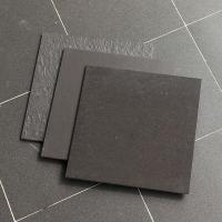 Buy cheap Hotel Interior Double Polished Tiles Rustic Porcelain Floor Tile 600X600 product