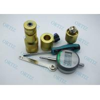 Buy cheap 320D Common Rail Injector Tools Carton Box Packaging CE Certification from wholesalers