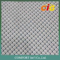 Buy cheap Tear Resistant Jacquard Microfiber Fabric for Auto Car Upholstery Fabric product