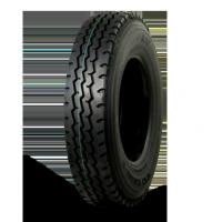 Buy cheap TRIANGLE TYRE 315/80R22.5 from wholesalers