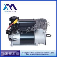 Buy cheap Auto Suspension Parts 8W1Z5319A Audi A6 C5  Allroad Air Compressor Pump from wholesalers