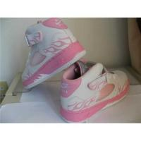 China $33 buy 2008 newest nike jordan shoes,nike air max tn,tl.nz ,shox shoes,nike air force one shoes ect on sale