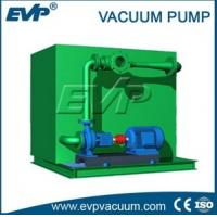 Buy cheap Well point vacuum pump SPD-2 from wholesalers