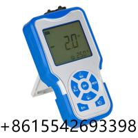 Buy cheap P613 Portable TDS meter / PH meter / Conductivity meter from wholesalers