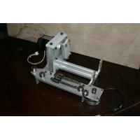 Buy cheap MCSH28-80 Coil winder machine-wind wire on bobbin coil product