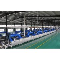 Buy cheap Factory Supply Fried Instant Noodle Making Machine Production Line from wholesalers