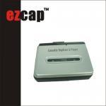 Buy cheap USB Cassette Converter from wholesalers