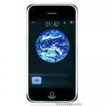Buy cheap Hiphone/F1 Phone 1:1 Copy Dual Sim Rock mobile Phone I32 P168+ from wholesalers