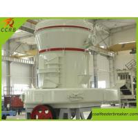 Buy cheap Cement Clinker Vertical Grinding Plant from wholesalers