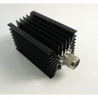 Buy cheap 50W dummy Load / terminator from wholesalers