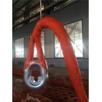 China Marine Max Plus Rope,Mooring Lines,Anchor Lines,Towing Rope,Tug Rope 8mm-120mm on sale