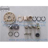 Buy cheap RHG6 Turbo Repair Kits For Peugeot Auto Part from wholesalers