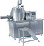 Buy cheap Model HLSG Series Wet-method Pelletizer from wholesalers