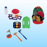 Buy cheap Beach Toys Set from wholesalers