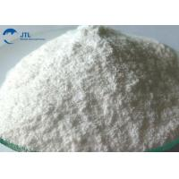 Buy cheap Antioxidant KY-616 Hindered Phenolic Antioxidant KY-616 CAS NO 68610-51-5 Rubber product