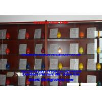 Buy cheap Pigment Red 122 ( Quinacridone Red) from wholesalers