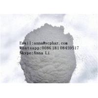 Buy cheap Steroid Powder Testosterone Phenylpropionate Test PP Retandrol CAS 1255-49-8 with Good Quality and Delivery Guarantee from wholesalers