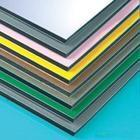Buy cheap Aluminum Composite Panel (ACP) from wholesalers