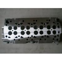 Buy cheap Passat B5 Bora Golf Audi A6 Engine Cylinder Head For Volkswagen 1.8T from wholesalers