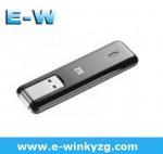 Buy cheap New arrival ZTE 3g USB dongle 7.2 mbps Unlocked ZTE MF633 3G USB modem internet stick wireless stick from wholesalers